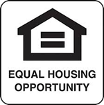 Fair Housing / Equal Opportunity